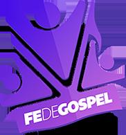 Fedegospel, Federación Española de Gospel