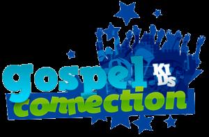 Gospel Kids Connection