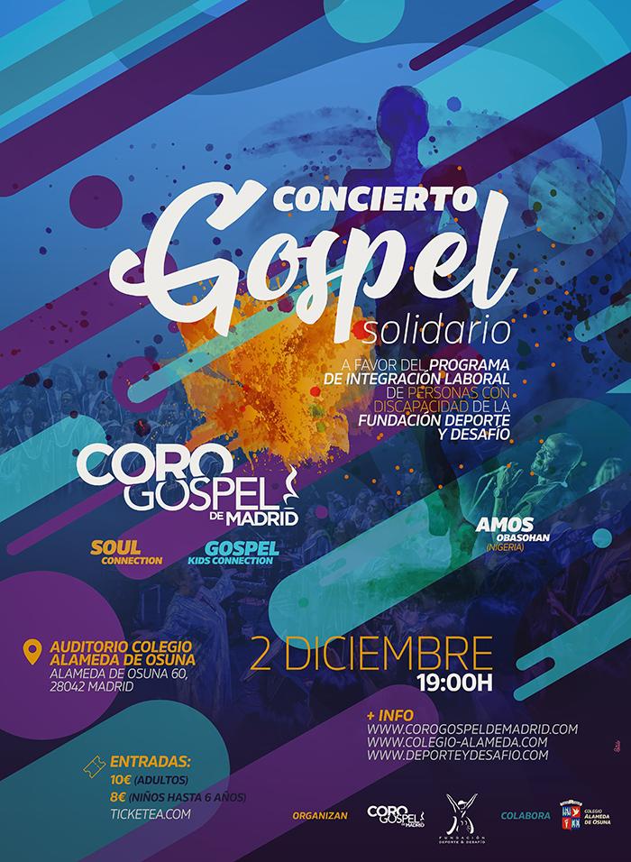 Concierto-Solidario-Coro-Gospel-de-Madrid-Diciembre-2