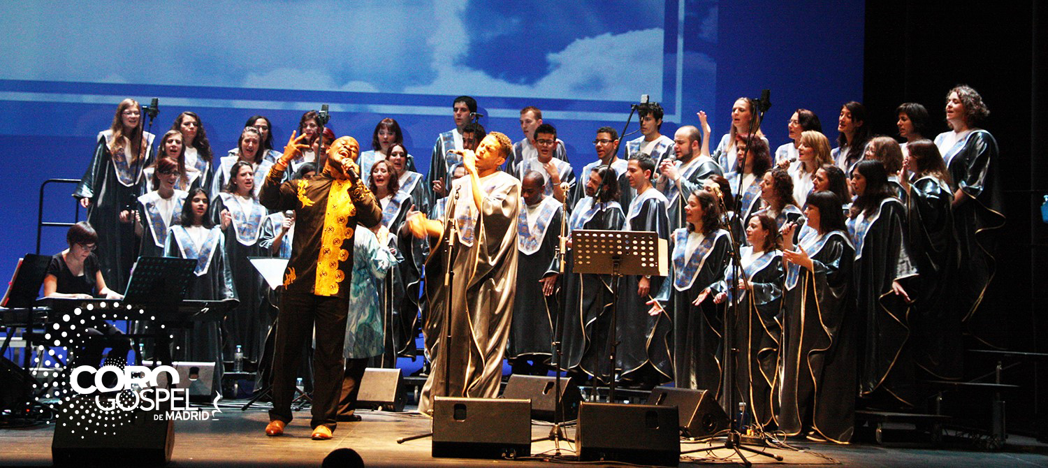 Coro-Gospel-de-Madrid